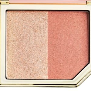 🍾Too Faced Fruit Cocktail Duo Blush Berries